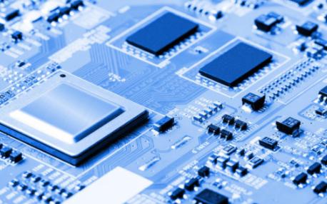 电脑按键四导柱热熔机的特点以及应用的介绍