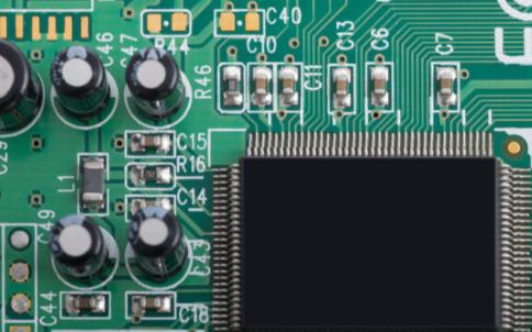 片式电容组装需要注意的几个要点分别是什么
