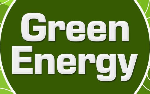 隆基股份7家子公司与新特能源签订五年期多晶硅料采购协议