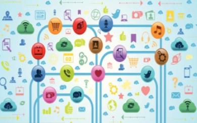 工信部通报下架26款侵害用户权益App
