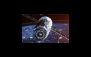 空間站的作用_空間站離地球有多少公里