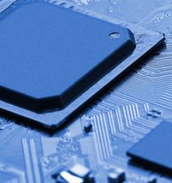 SiC功率器件市場正處在爆發式增長的前期