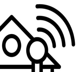 新疆联通5G+MEC独立组网成功交付