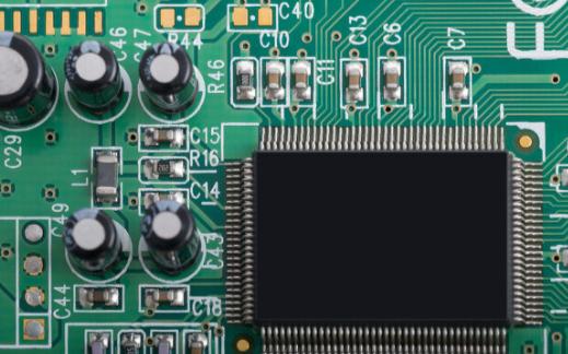 基于Cortex-M0的蓝牙SOC芯片及开发系统的介绍
