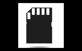 内存卡被写保护怎么办