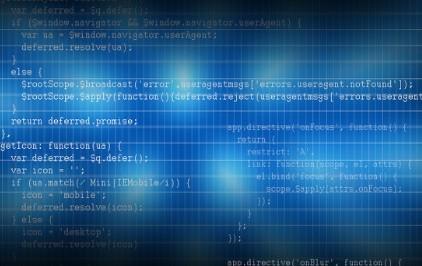 C++创造者:成功属于意料之外