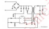 電源管理芯片是一切電源板的核心