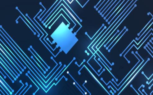 無線通信FPGA設計的電子書免費下載