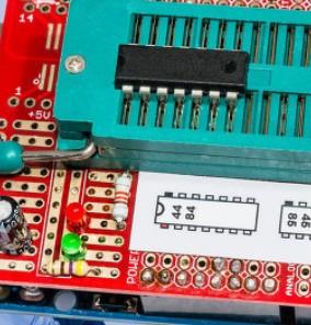 国民技术通用安全MCU在工业领域的电机控制解决方...