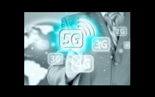 中國電信與中國傳媒大學合作,共同推進5G應用發展