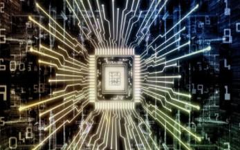 微星演示在 AMD 銳龍 3000、4000G CPU 上混搭英偉達顯卡開啟 SAM 功能