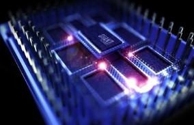 英特爾 500 系列主板芯片 1 月 11 日發布,可向下兼容 10 代 CPU