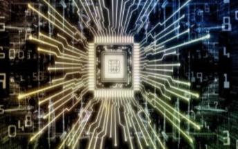 英特尔固态盘D7-P5510:全球首个推向市场的144层TLC NAND ,数据中心级固态盘