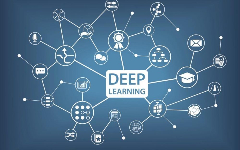 國際巨頭重金投入,國產深度學習框架OneFlow有何優勢?