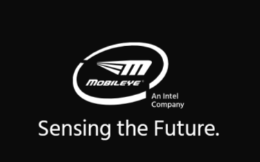 Mobileye朝着使用摄像头和定制处理器芯片进军