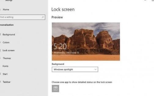 Windows 10 21H2新特性前瞻