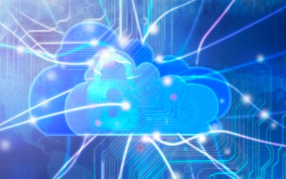 龙芯云体验中心上线:可云端软件适配、开源软件移植、环境模拟测试