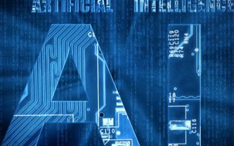 為什么使用人工智能技術的認知服務?