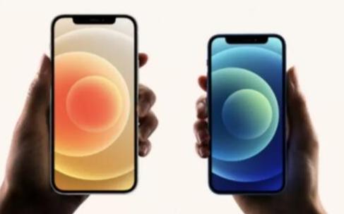 三星顯示明年將占據iPhone OLED供應量近8成  中國大陸面板產能2020年預估占全球55%