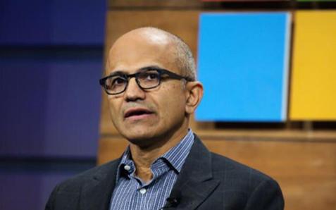 英特尔报告:微软计划为PC和服务器设计自有芯片