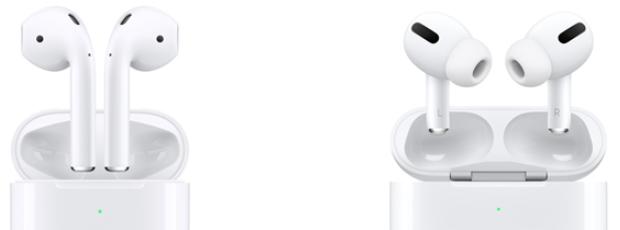 蘋果明年發布AirPods Pro Lite,不支持降噪