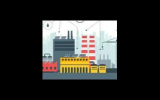 智能工厂发展频繁受阻,需要怎么做