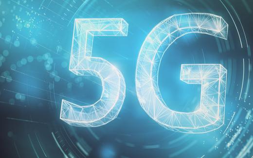 MRT已選擇是德科技的5G法規測試解決方案進行5G終端設備測試