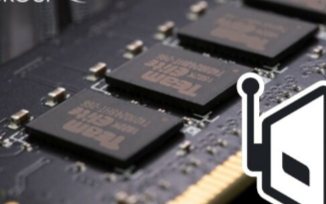 TEAMGROUP正式開發了消費級DDR5存儲器