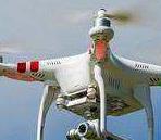 """技术突破""""催升""""更多无人机升空,创造属于自己的世..."""