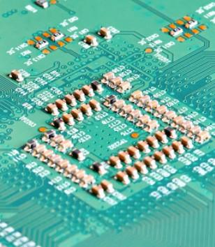 西人馬:致力于先進MEMS芯片及傳感器制造
