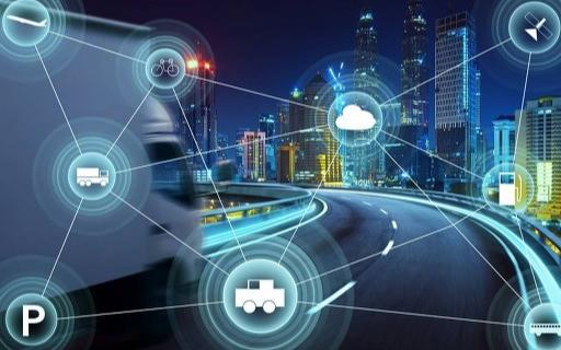"""現代"""" 2025戰略""""重建,反映其在燃料電池開發和商業化方面的承諾"""