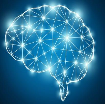 行为生物识别技术和机器学习的应用场景