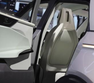 5G對車聯網和無人駕駛的推動