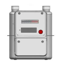 NB-IOT智能燃氣表已是大勢所趨,迎來市場需求全面放量時期