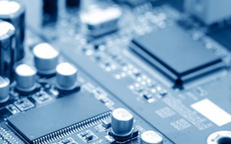 ARM嵌入式微控制器將帶來一次新的工業技術革命