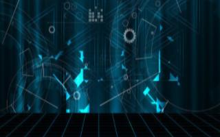 量子计算将成为现实 DISA开始研究抗量子技术