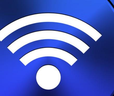无线电力技术发展现状如何?
