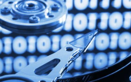 英特爾正式發布了全新一代的內存和存儲產品