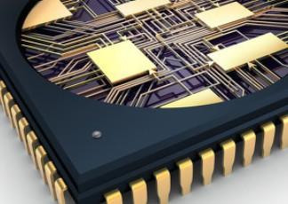 AMD處理器多樣化助力實現三方共贏