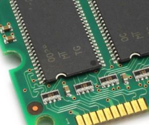 恩智浦全新高性能32位微控制器LPC550x/S...