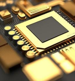物联网微控制器的功能介绍