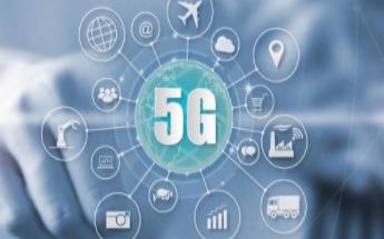 6G 研发的最新进展以及未来的发展趋势,具有更高...