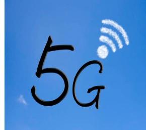 全面Wi-Fi 6连接时代已经到来