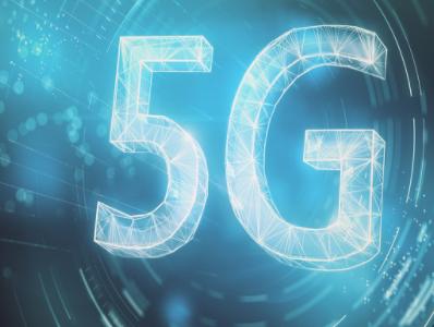 中兴辟谣:5G基站投资等是假的