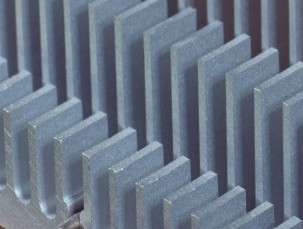 合肥長鑫加速開發17nm工藝內存研發