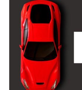 新能源汽车销量首次由负转正