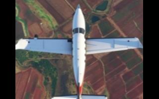 微软飞行模拟器仅用了两周的时间就达到了100万名...