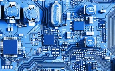 第三代半导体材料GaN和SiC的发展趋势及投资机...