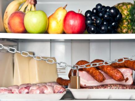 冰箱已成2020年销量下滑幅度最小的家电