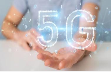 高通5G Modem与无线射频芯片需求大幅上升